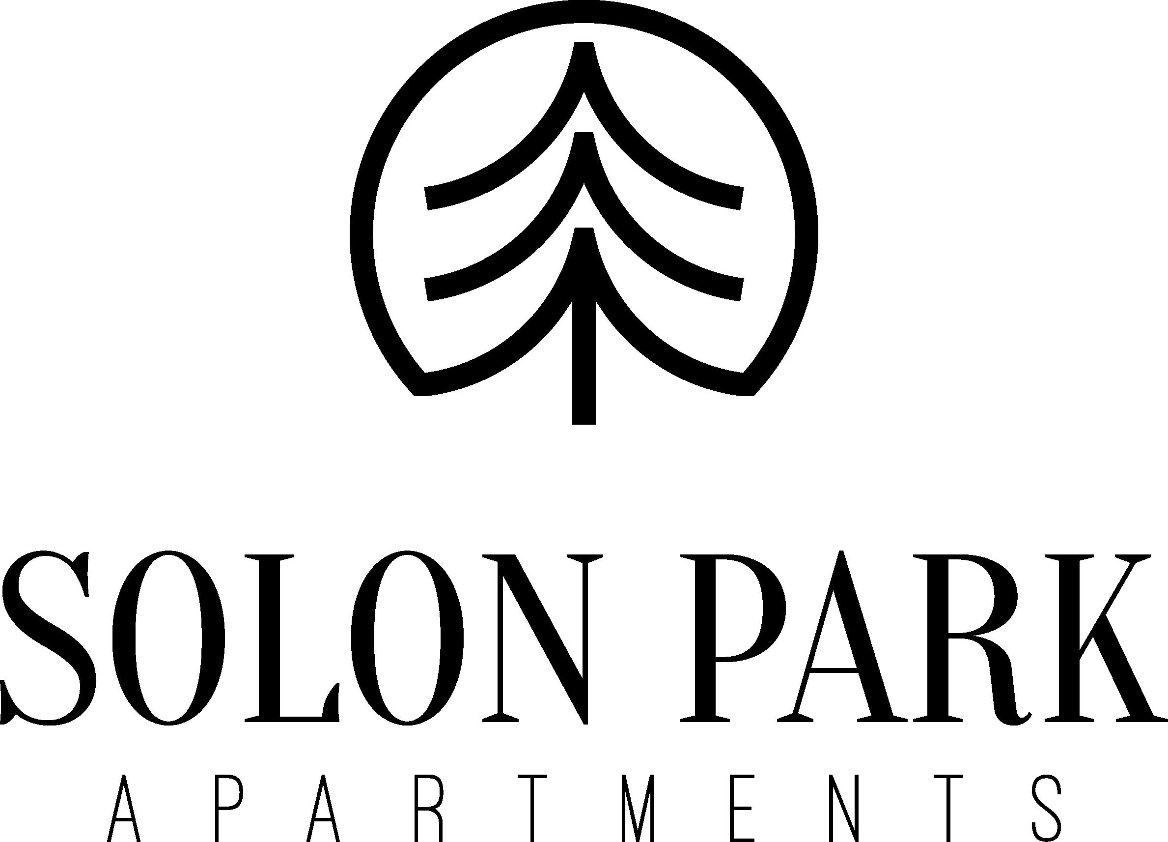 Alto Fairfield Metro logo